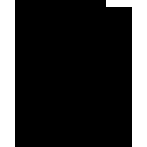 чеклист